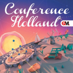 Conference Holland 2014-150